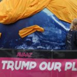 'Landslide Victory' for Climate as G20 Leaders (Minus Trump) Affirm Paris Accord