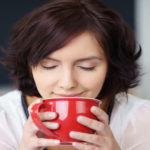 Study Shows Those Who Drink Coffee Live Longer (Plus Benefits of Consuming Java)