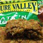 "Judge Rules General Mills Can Label Nature Valley Granola Bars ""Natural"""