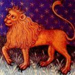 Horoscopes Thursday 20th July 2017