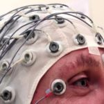 US Intel Agency Funding Research Into Wildly Accurate Mind Reading Technology