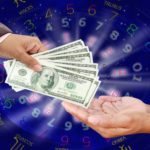 Here's How Each Zodiac Sign Spends Money – Know Yours to Grow Your Wealth