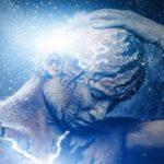 The 3 Most Pressing Dilemmas Of The Awakened Mind
