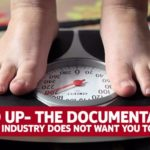 A List of 19 Documentaries That Will Definitely Have an Impact on Your Life