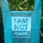 These Plastic Bags Aren't Just Eco-Friendly, They Provide Food For Animals