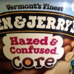 "Your Favorite Ice Cream May Not Be So Green – Ben & Jerry's 20 Years of ""Greenwashing"""