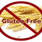 "Surprising New Study Shows Gluten-Free Products Have More Sugar, Salt and Fat Than ""Regular"""