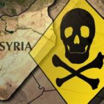 MSM Repeats Same WMD Lies As In Iraq To Lay Groundwork For Military Action In Syria
