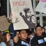 Immigrant Groups Mobilize To Combat Trump's 'Cruel' and 'Heartless' Plan to End DACA