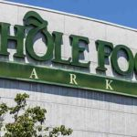 Amazon's Acquisition: Deep Discounts Coming to Whole Foods