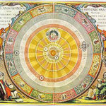 Horoscopes Monday 16th October 2017
