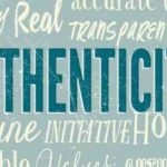 Authenticity: Avoiding The Trap of Self-Polarization in the New Age Movement