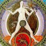 Horoscopes Monday 20th November 2017