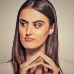 13 Signs You're a Judgmental Person(and how to end the habit)