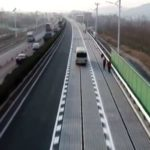 'World's First Solar Highway' Opens in China for Testing