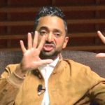 Another Facebook Executive Issues Warning About Its Disastrous Effect On Psychology And Society