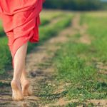 There's A Simple, Pleasurable Way to Reduce Inflammation and Chronic Disease — Grounding.