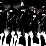Justice Denied: The Government Is Not Going to Save Us (Only WE Can Do That)