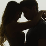 50 Powerful Sex Tips for Men