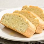 Keto Bread: A Low-Carb Bread Recipe