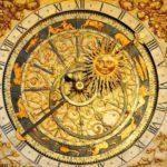 Horoscopes Thursday 15th February 2018