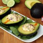 The Best Ketogenic Diet Recipes to Lose Weight and Stay Healthy