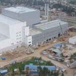 Ethiopia is Building Africa's First Energy Plant That Converts Trash Into Electricity